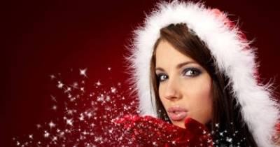 Vianočný pobyt na 4 noci