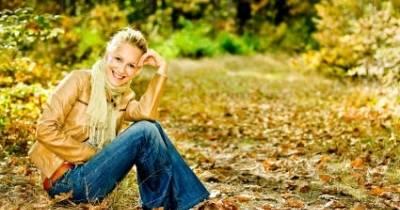 Jesenný wellness pobyt