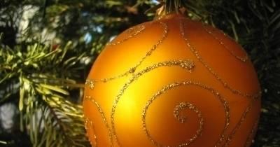 Vianoce v Terme Radenci