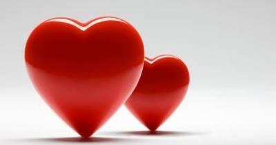 Romance & wellness pre dvoch