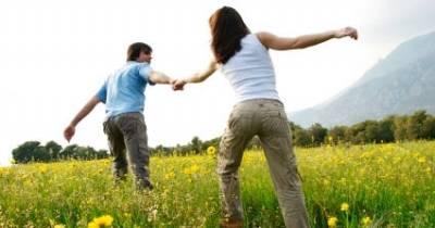 Romantické Dni na Balatone
