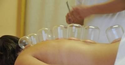 Komplexný liečebný pobyt Intenziv - Zimná akcia