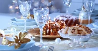 Vianoce v Tatrách