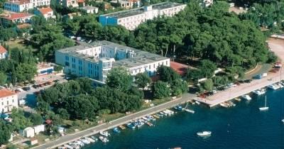 Falkensteiner Hotel Park Punat ****