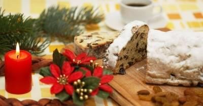"""Vianočný pobyt """"Sveti Martin"""""""