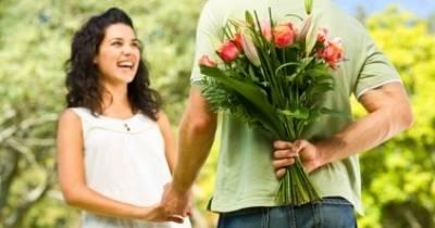 Romantika v Mariánskych Lázňach 2019