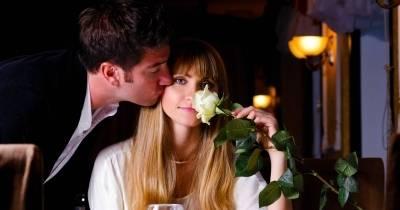 Zámocká romantika 2020