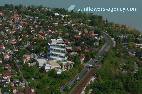 Balatonalmadi Hungary  city images : Balatonalmádi Hungary Current Offers and Discounts | Sunflowers