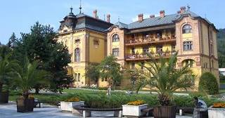 Hotels, Slovakia - Ubytovanie - chaty, priváty, penzióny, hotely